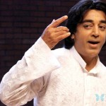 Kamal Hassan to direct Hollywood movie