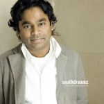 AR Rahman on top