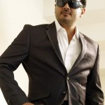 Billa for Cannes