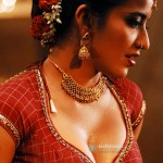 hot-glamour-actress-monalisa-antara-biswas-bgrade-pictures