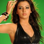 Thulasi nair is sexier lady than Samantha?