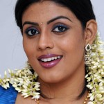 Iniya is scaling new heights