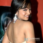 kalyani-aka-poornitha-hot-stills-7