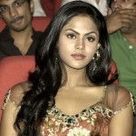 Karthika walks out of Sundar C movie