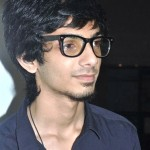 Music is my priority - Anirudh
