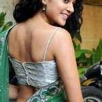 Secret man behind Taapsee