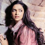 Deepika-not-in-Shankars-I-News
