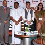 FICCI offers to partner with TN government to achieve goals of Vision 2023