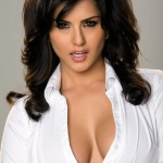 After Sunny Leone, husband to debut in Bollywood