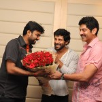 Thandavam-Movie-Wrap-up-Party-Stills