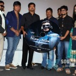 Vijay-graced-the-audio-launch-of-Mugamoodi-12