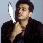 The title for Ajith's movie