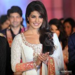 Legal notice to Big B, Salman Khan, Kareena Kapoor & Priyanka Chopra - IPL
