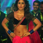 Kareen Kapoor to play a journalist next