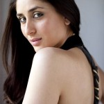 Kareena Kapoor's Heroine to set release on her Birthday