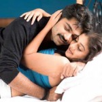 Nayantara believes in true love!