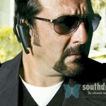 Happy Birthday Sanjay Dutt!