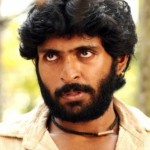 Vikram Prabhu's next on the Roll