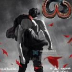 vikram_director_shankar_i_movie_first_look_wallpapers_posters_2