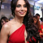 Kiss does matter – Bipasha Basu