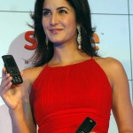 Katrina Kaif, Priyanka Chopra, Deepika Padukone getting red and hot