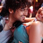 Surya enhanced his role in Maatraan – Kv Anand