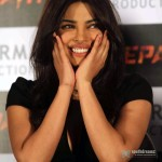 Priyanka Chopra to shoot 'Zanjeer' introductory song with 100 men