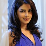 Priyanka Chopra, Lady Gaga coming together