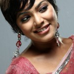 Rima-Kallingal-Wallpapers-10