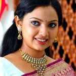 Samvritha-Sunil-Wallpaper-13