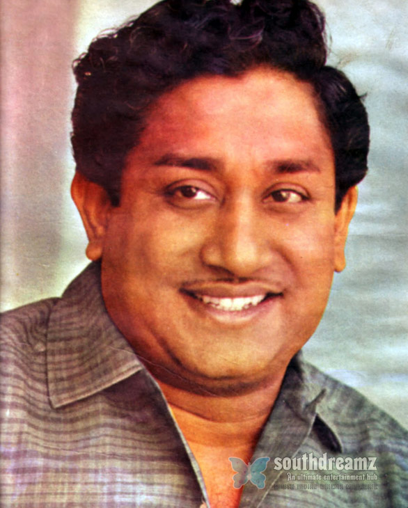 Sivaji Ganesan The Top 10 Mass Heroes of Tamil Cinema!