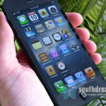 first-look-of-apple-iphone-5-photos-7