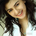 Hansika Motwani opts out of Vettai remake