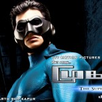 Mugamoodi – a film for the Young and Old alike