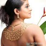 Priyamani action Scenes for Chandee