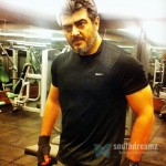 tamil-actor-ajith-kumar-real-life-stills