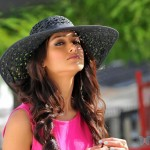 telugu-movie-devudu-chesina-manushulu-ravi-teja-ileana-love-making-stills-16