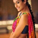 Ileana says she deserves her pay!