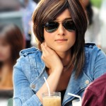 Ileana's love affair at Mumbai coffee shop