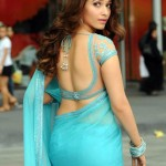 Tamanna might be the next Sridevi