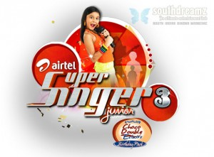 Vijay-TV-Airtel-Super-Singer-Junior-3-WILD-CARD-ROUND