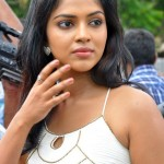amala-paul-gallery-4