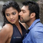 Happy birthday, Jayam Ravi!