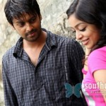 Sun TV acquires Paagan's satellite rights