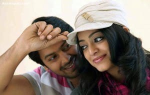 paagan-tamil-movie-stills-srikanth-18
