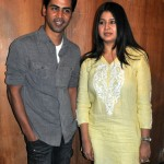 singer-Krish-and-iterm-girl-Sangeetha