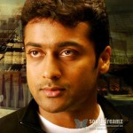 Surya takes on a Hollywood villain in Singam 2
