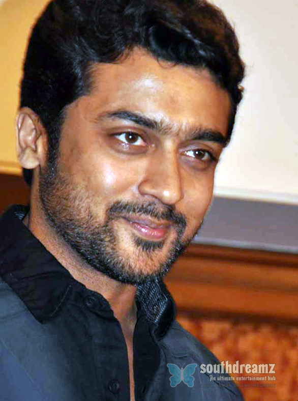 surya-press-meet-stills-42