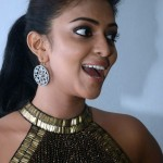 telugu-actress-amala-paul-gallery-13