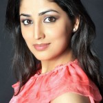 yami-telugu-actress-hot-pic